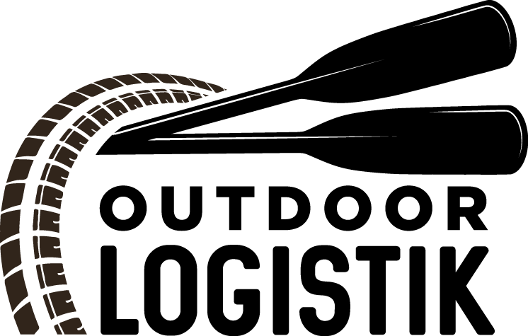 Outdoorlogistik